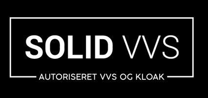 Solid VVS